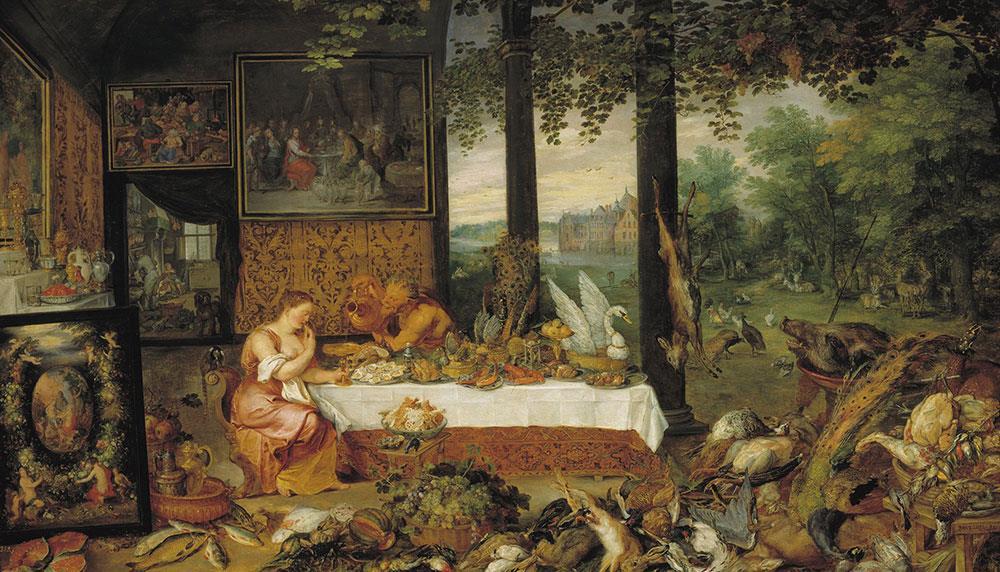 gusto-brueghel-rubens