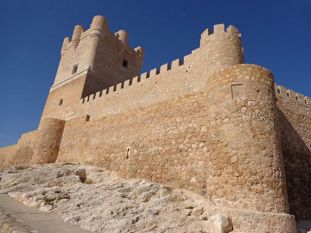 castle_villena