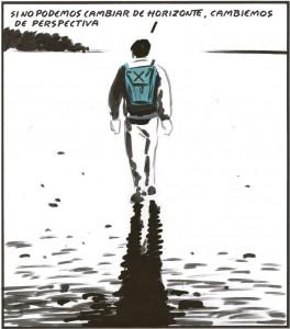 El Roto El País 10-01-2013