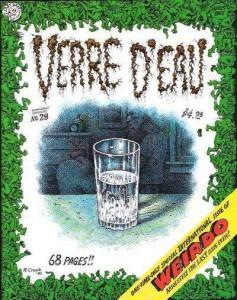 verre-deau-28
