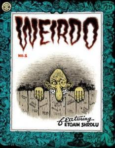 weirdo_1