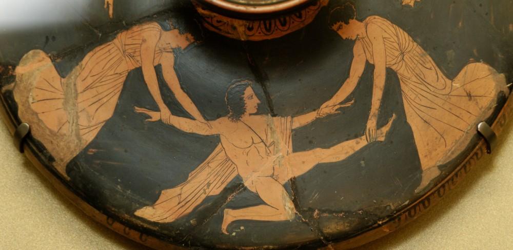 ceramica-pento-louvre