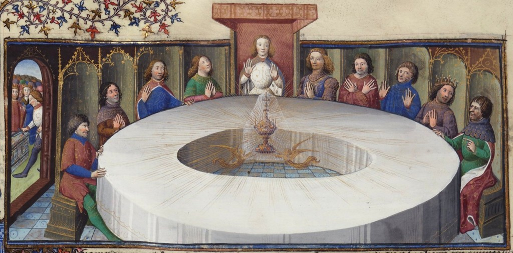 round-table-bnf