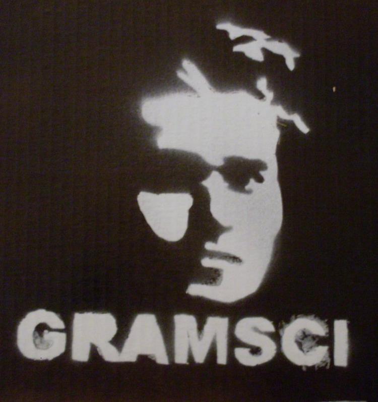 antonio_gramsci_stencil_by_brianjzug