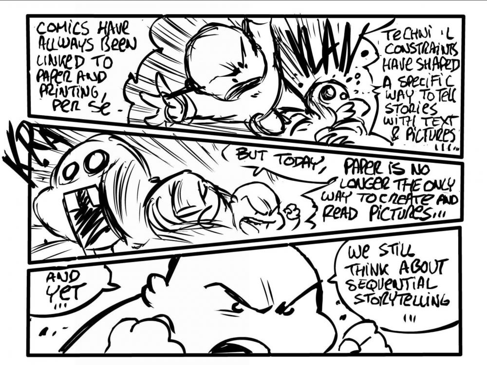 digital-comics-balak