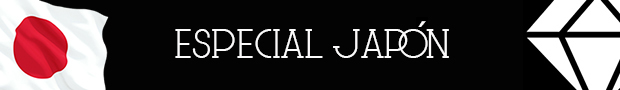 banner-especial-Japon-portada