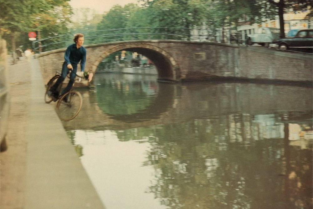 fall-ii-amsterdam