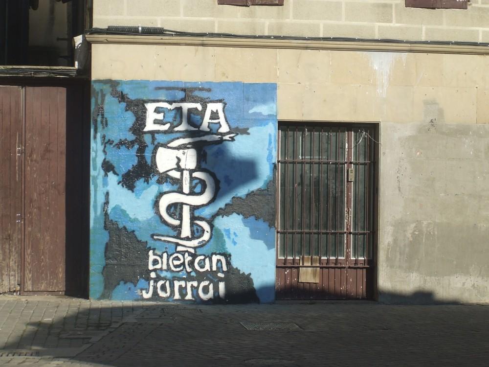 eta-wiki