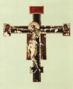 cimabue-santa-croce