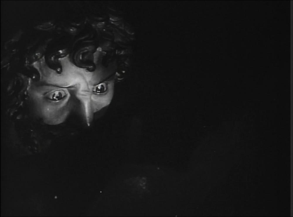 ojos-val-del-omar