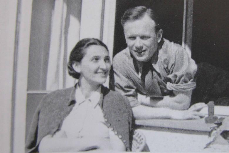 2- Lazowski y Murka