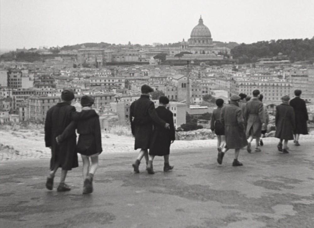 roma-ciudad-abierta