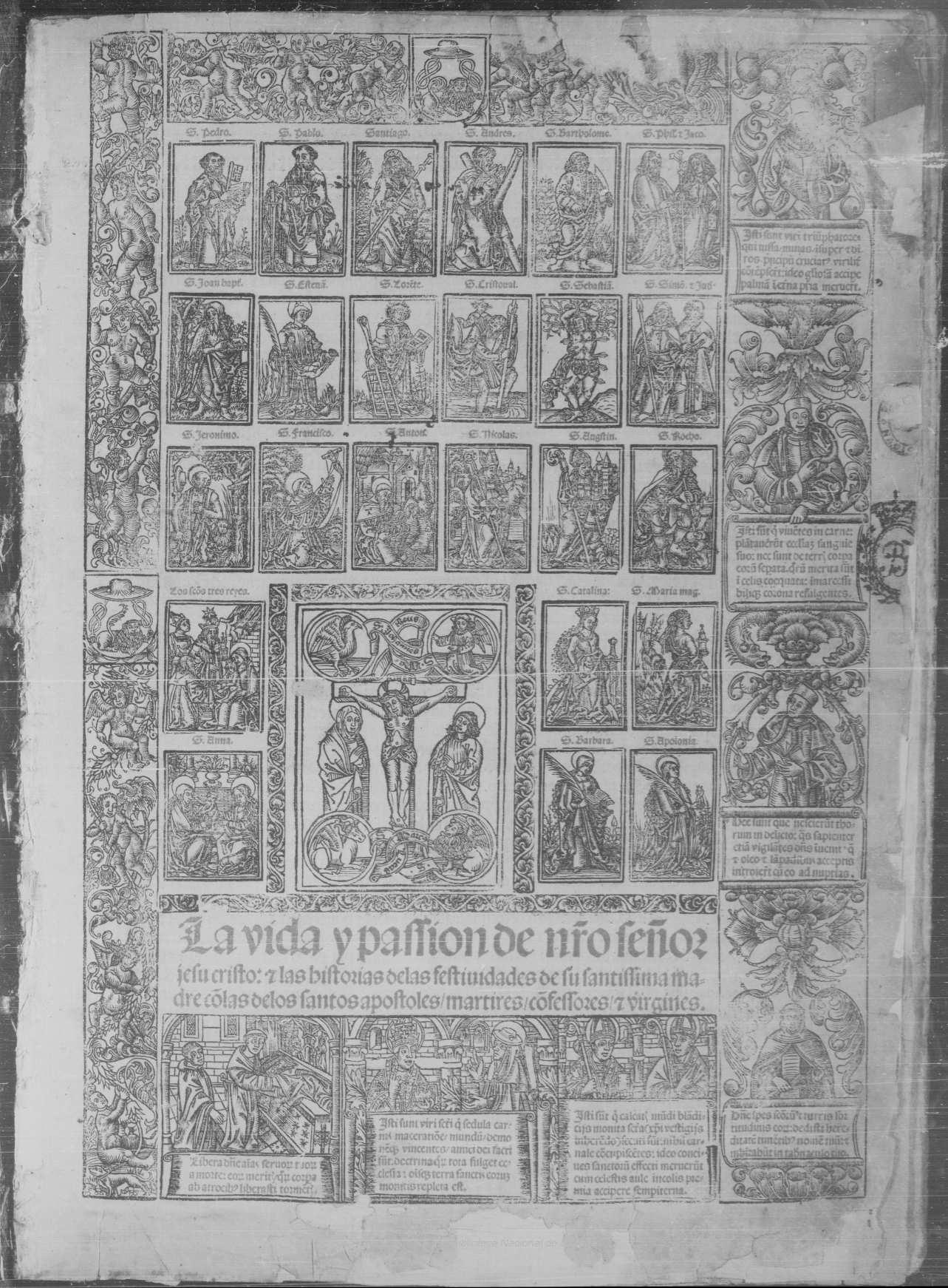 flos-sanctorum-1516