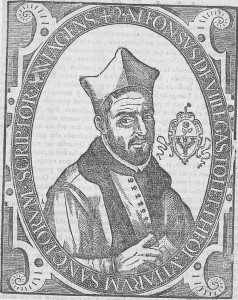 villegas-1588-bne