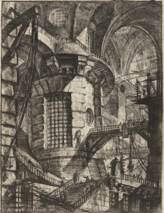 piranesi-carceri-1761-03