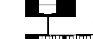 Logo Amberes